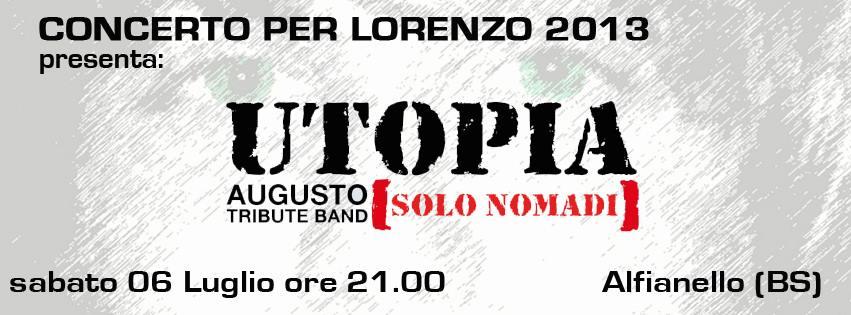 Utopia_Concerto_2013